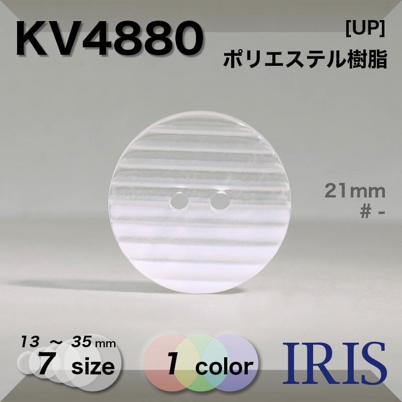 VE9116類似型番KV4880