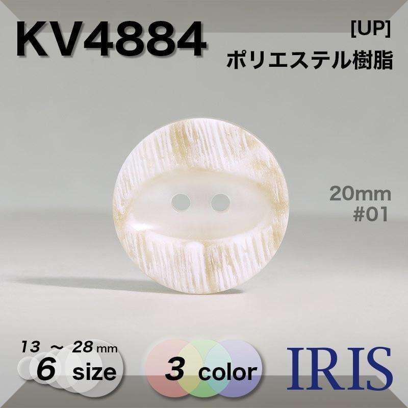 VT9908類似型番KV4884