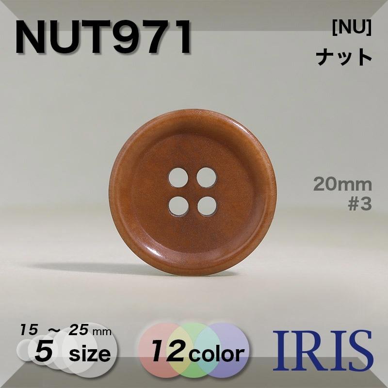NUT1080類似型番NUT971