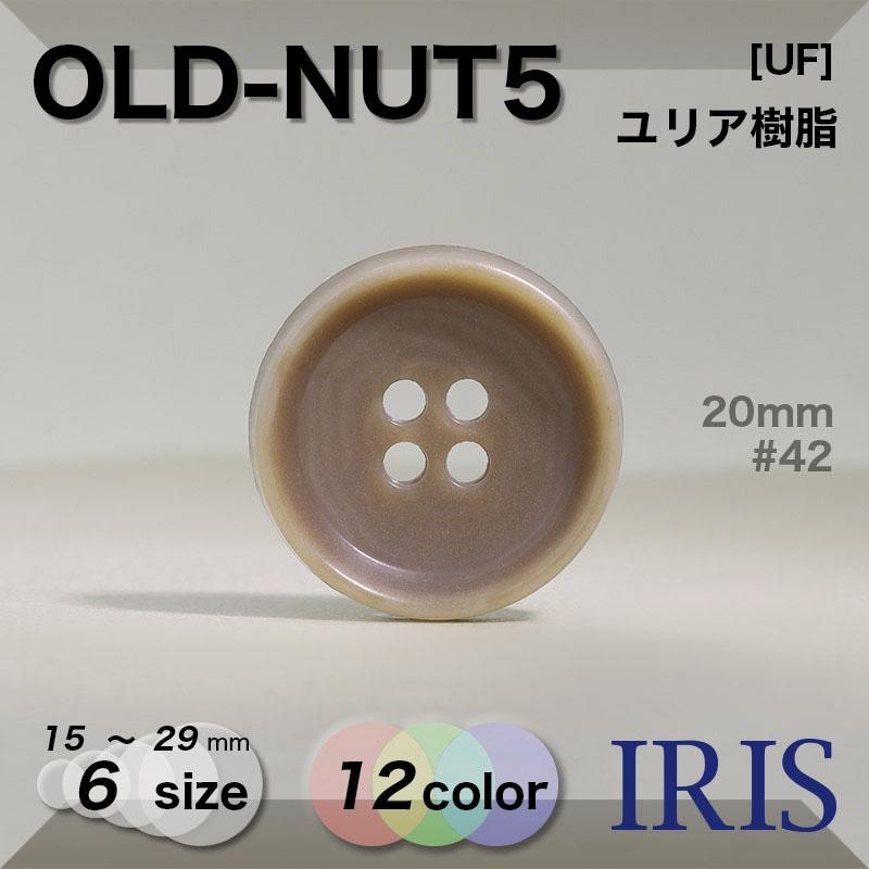 PRV6類似型番OLD-NUT5