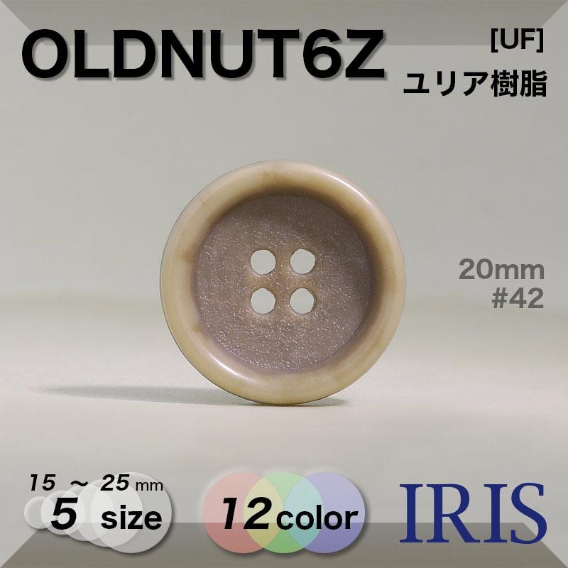 OLD-NUT6類似型番OLDNUT6Z