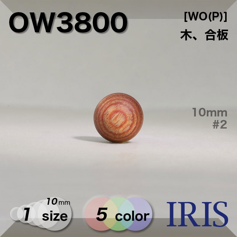 RVS6850類似型番OW3800