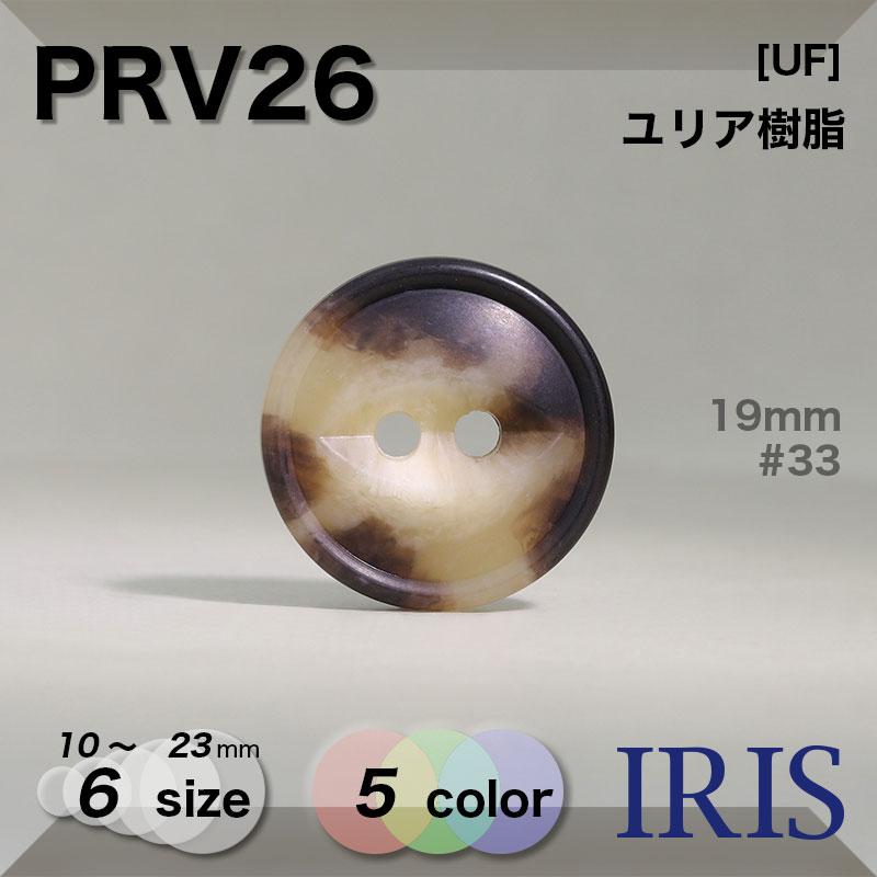 NICK5000類似型番PRV26