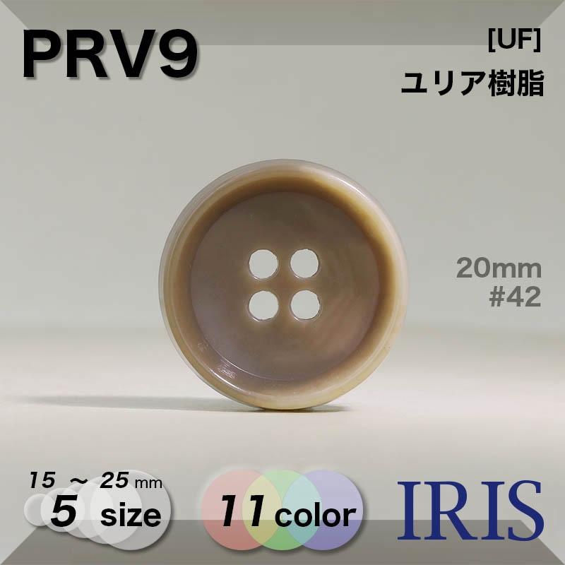OLD-NUT5類似型番PRV9