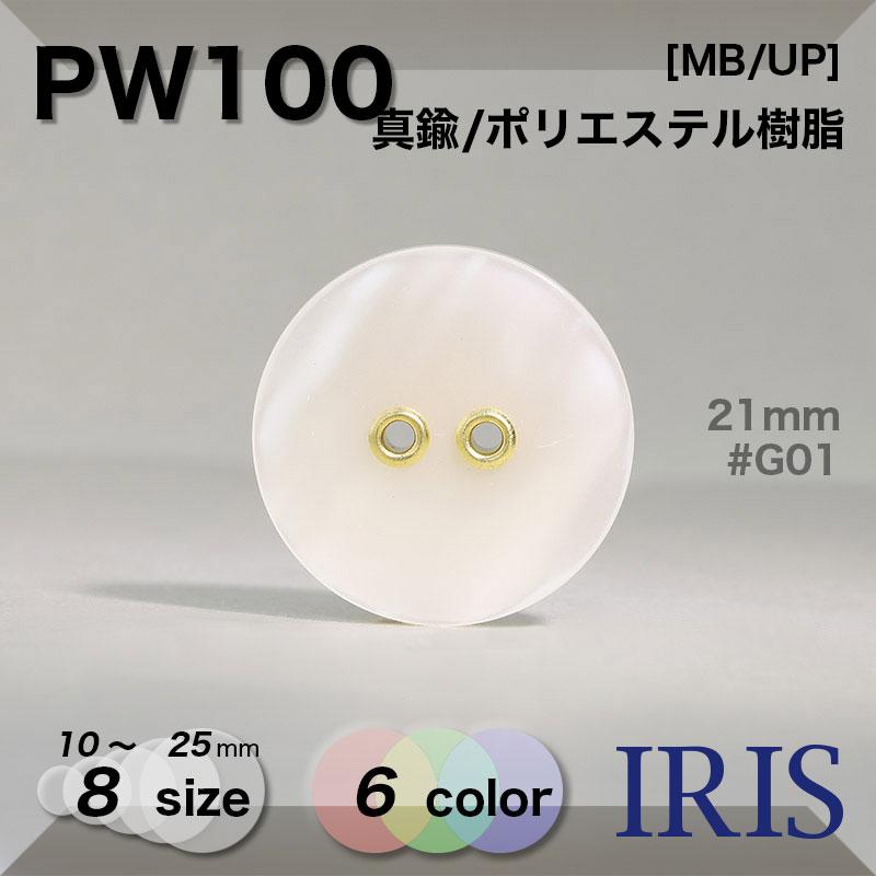 TIP0018類似型番PW100