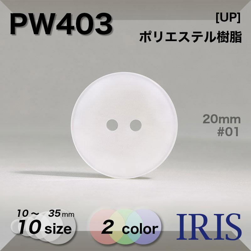 VS1025類似型番PW403