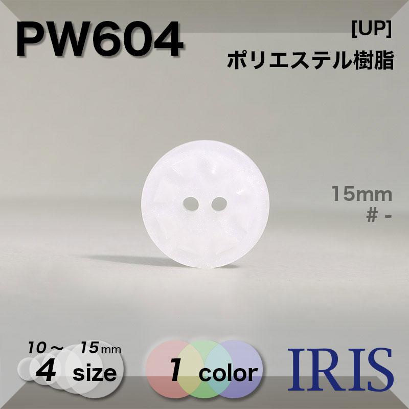 SH2924類似型番PW604
