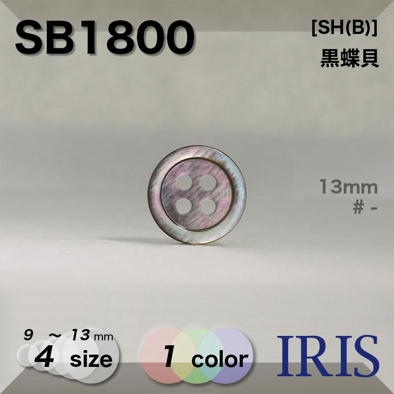 SB1725類似型番SB1800