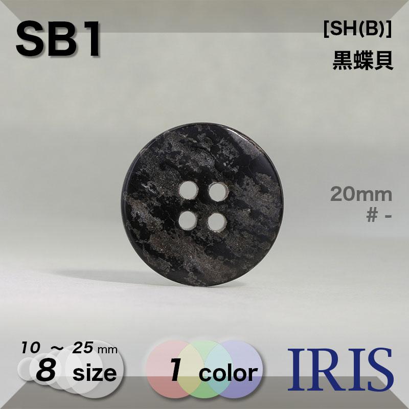 SMU1類似型番SB1