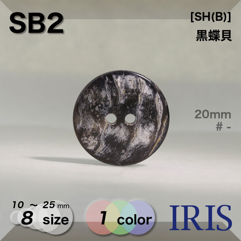 SB1類似型番SB2