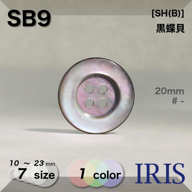 SB180類似型番SB9