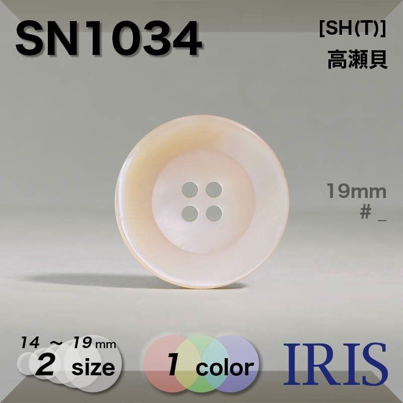 VT134類似型番SN1034