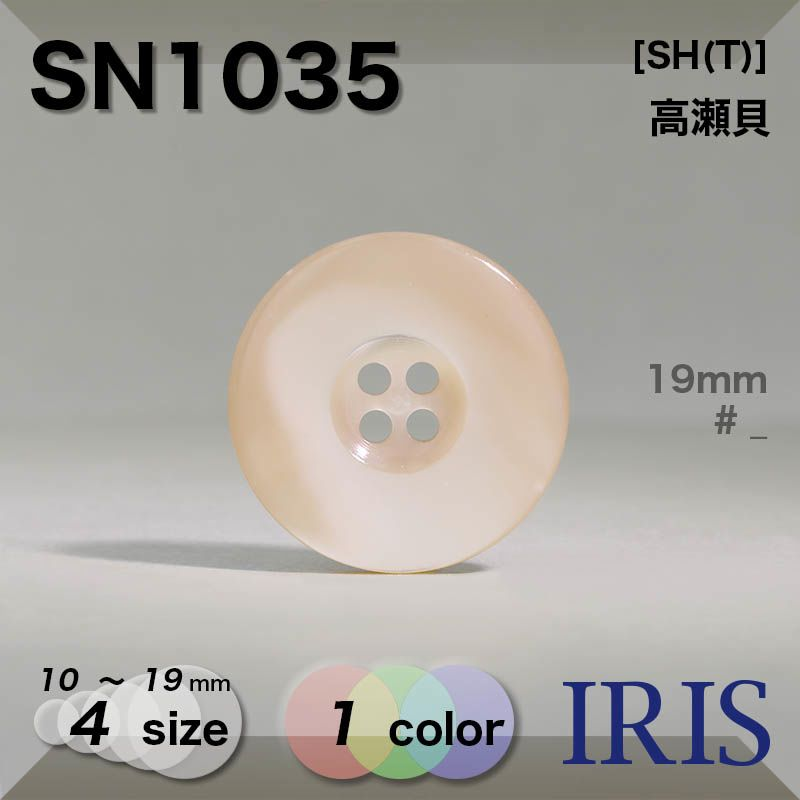 ARMY1類似型番SN1035