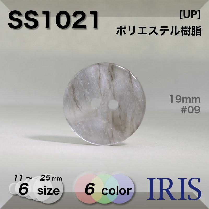 VT9903類似型番SS1021