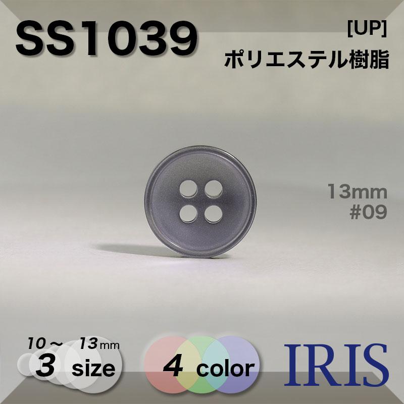 IW1001類似型番SS1039