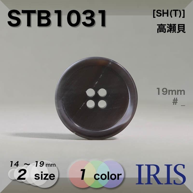 PRV4類似型番STB1031