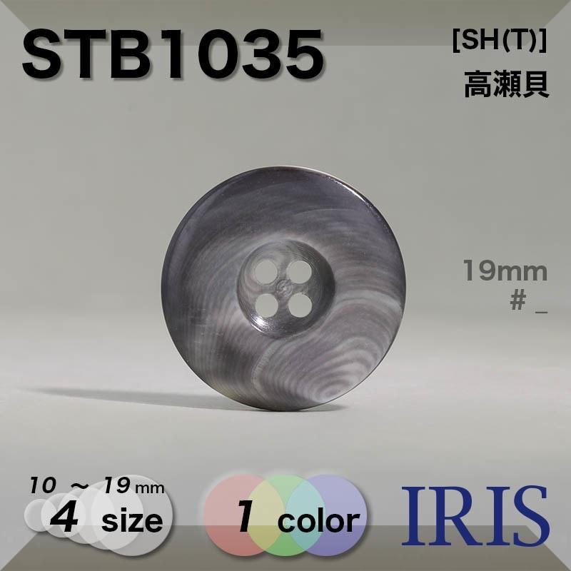 ARMY1類似型番STB1035