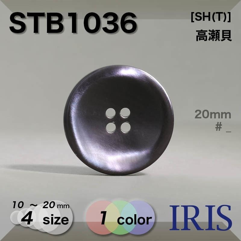PRV28類似型番STB1036