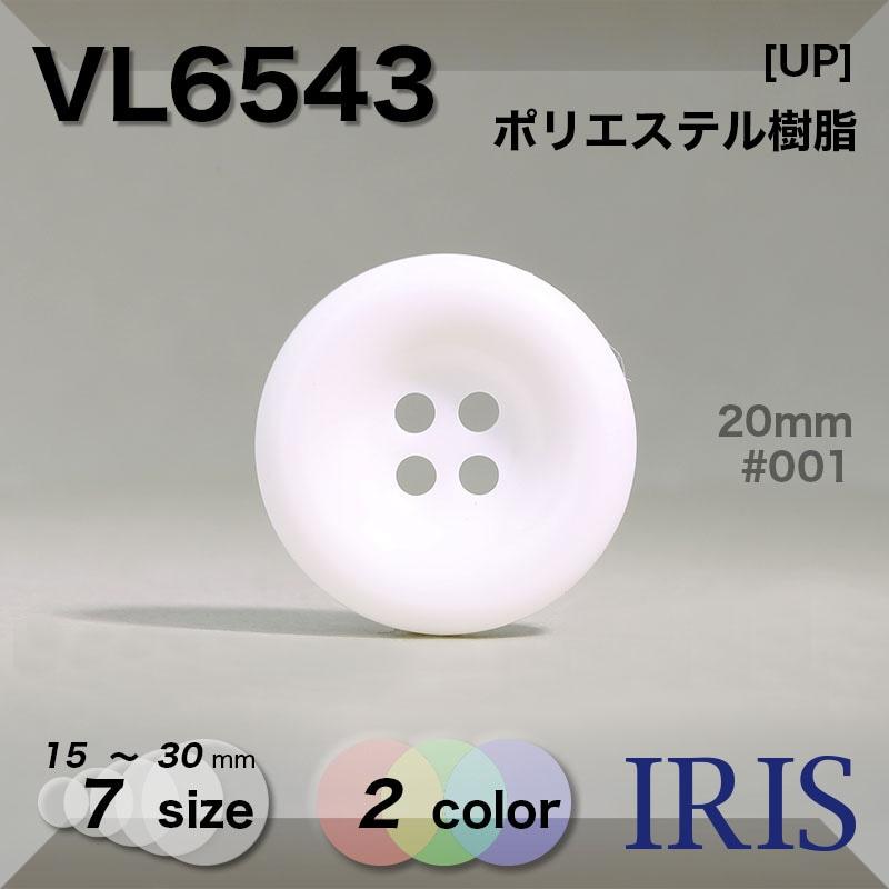 L6543類似型番VL6543