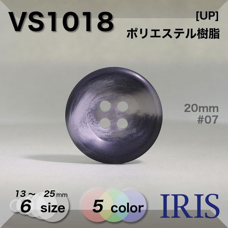 SS1017類似型番VS1018