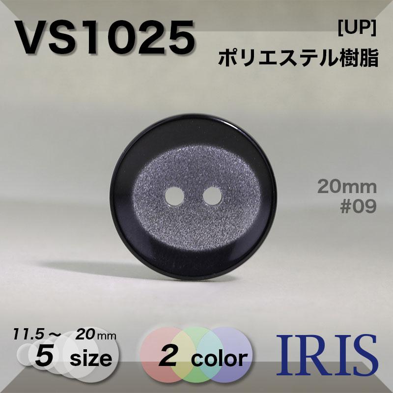 SE2623類似型番VS1025