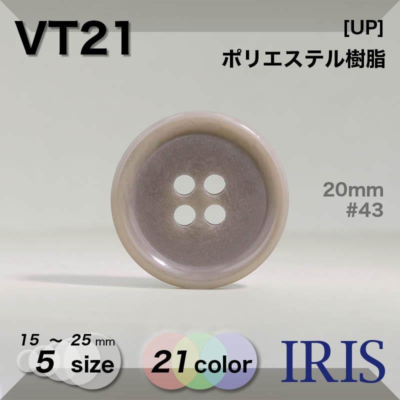 KV4894類似型番VT21