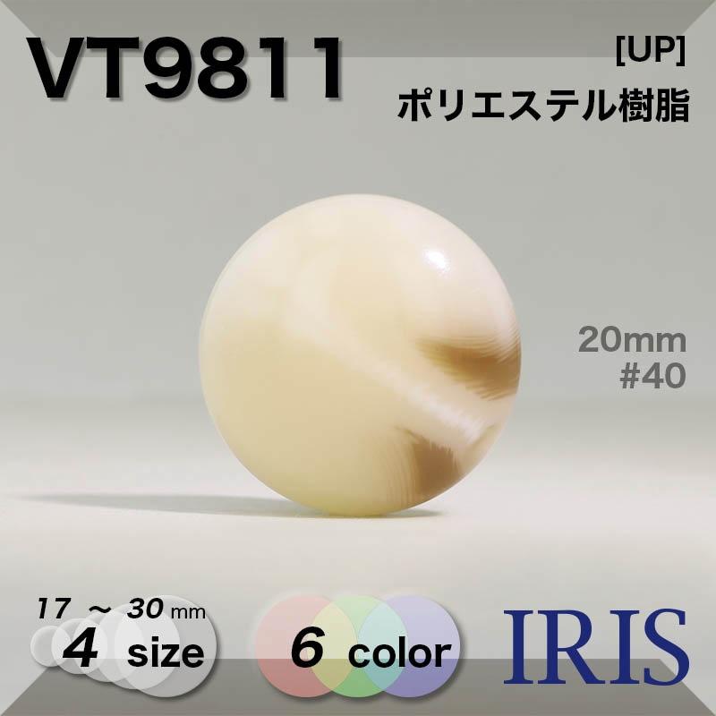 VT9810類似型番VT9811