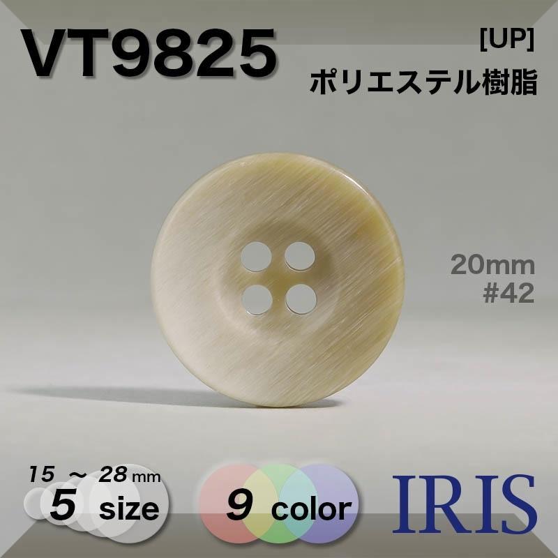 VE9456類似型番VT9825