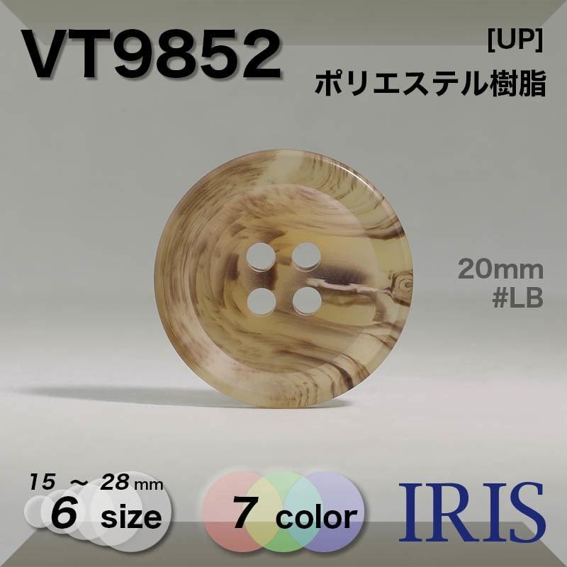VT48類似型番VT9852