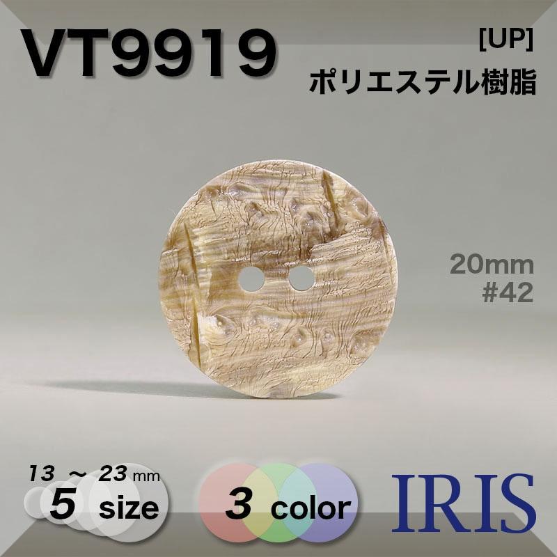 VE9464類似型番VT9919