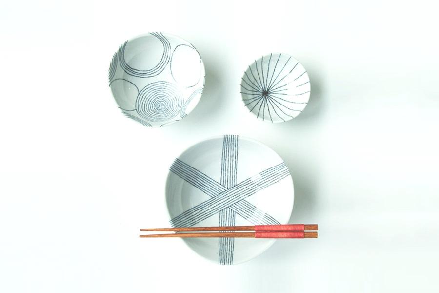 itotsumugi-糸つむぎ