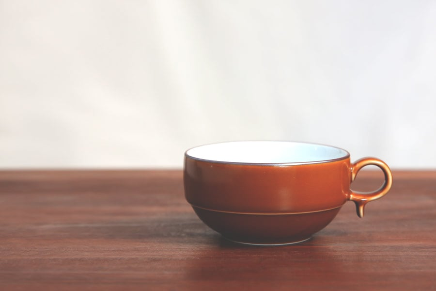 soupbowl スープボウル