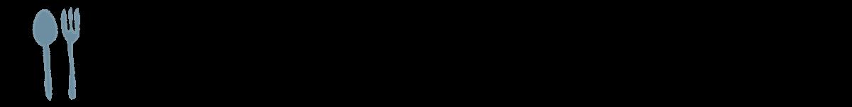 カトラリー