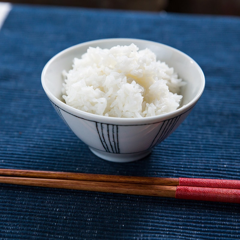 ito tsumugi