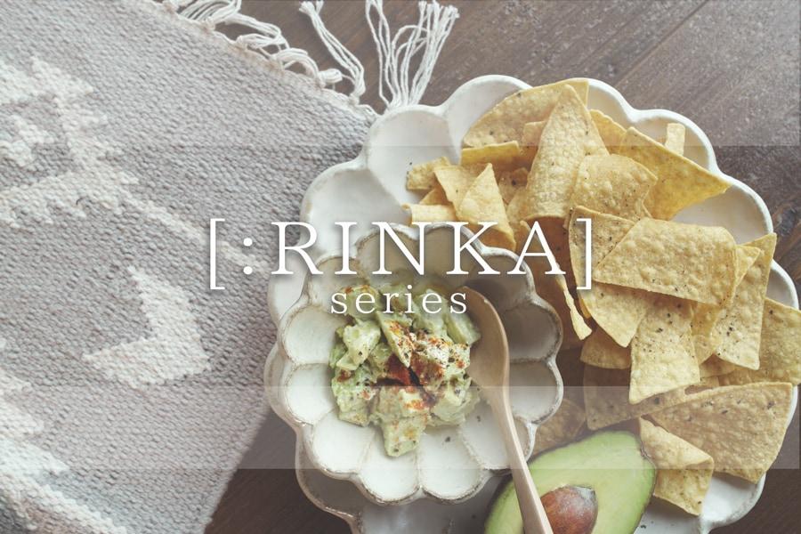 RINKA-リンカ