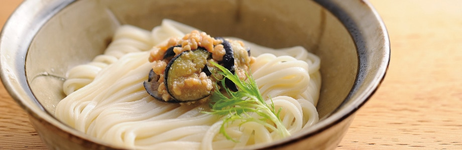 乾麺TOP