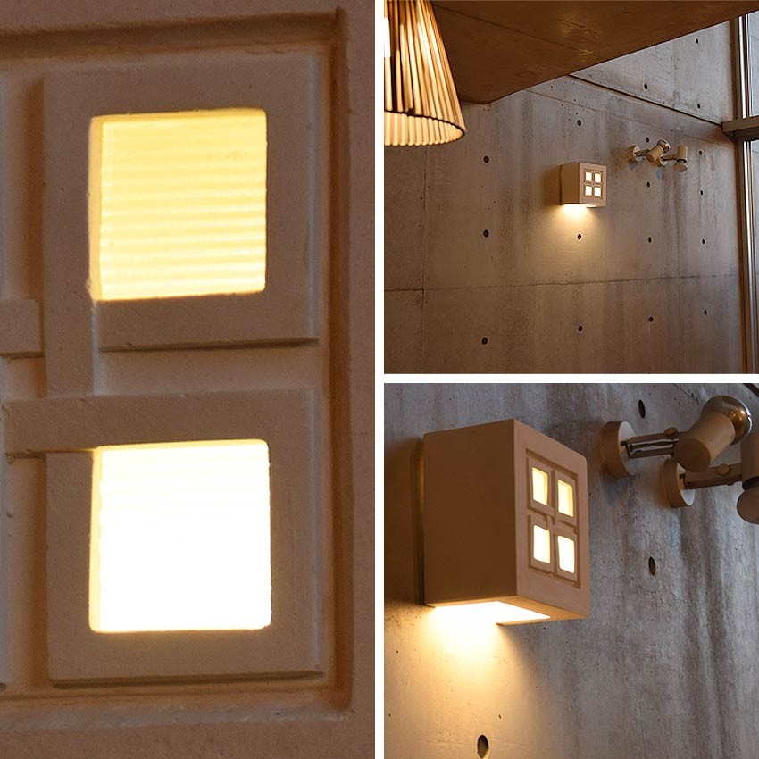 ガーデンライト、屋外照明