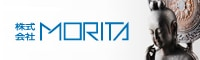 株式会社MORITA