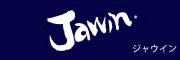 ジャウィン
