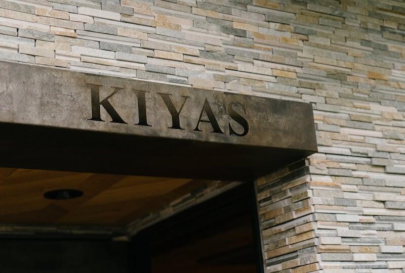 KIYAS(キヤス)イメージ