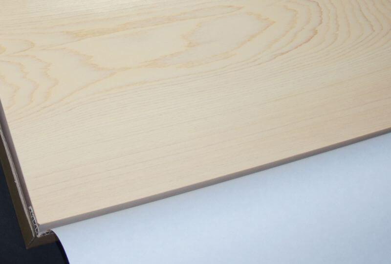 業務用木製まな板は「ヒノキ」がおすすめイメージ