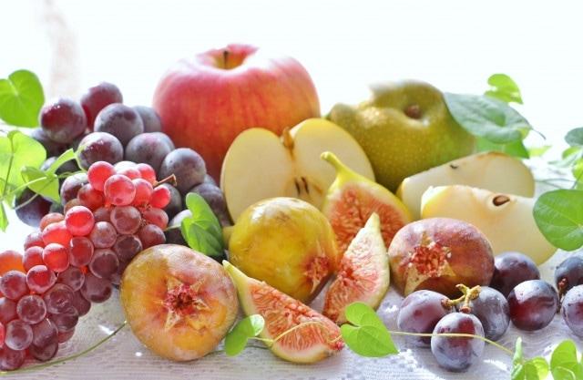 果物は家庭でも栽培できる!