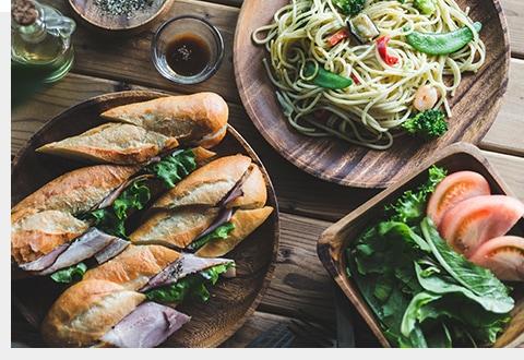 家庭で肉用の鉄フライパンのご利用をお考えなら「MONObASE」へ