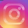 山六ひもの店 Instagramアカウント
