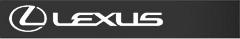lexus レクサス