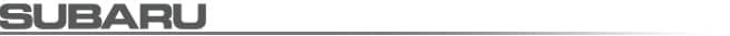 SUBARU スバル カスタムパーツ 商品一覧