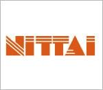 ニッタイ工業 オンラインカタログ