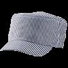 帽子・アクセサリー一覧へ