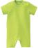 子供用ユニフォームロンパース・Tシャツ