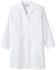医療白衣ユニフォームドクターコート